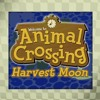 Animal Crossing - Harvest Moon