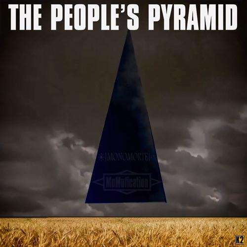 The People's Pyramid - FREE DOWNLOAD -