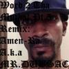 1.MR.DUBSAC - Mrdubsac.A.k.a.Amen - Ra.WSABC.Stayin As Right.Pt.1.[www.My - Wap.com].mp3