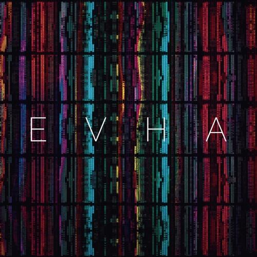EVHA - Despacio, Adentro