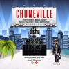 CHUNEVILLE (2017 Dancehall & Soca) (Clean Content)
