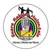 Gubernur RH Terima Sertifikat Penetapan Warisan Budaya Leluhur Gorontalo