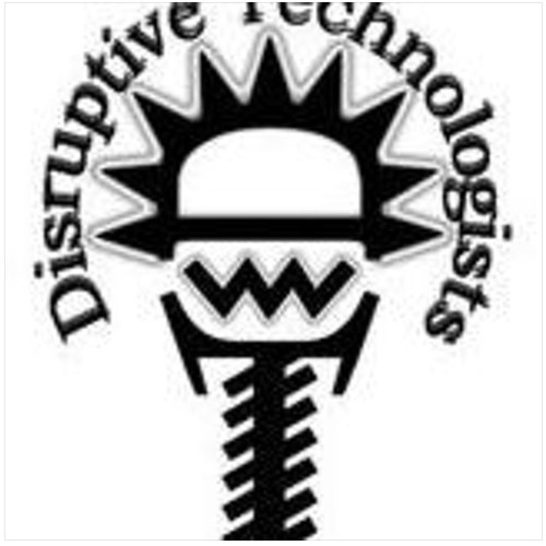 Disruptive Technologists® - Bruce Epstein, Knowledge Transfer Wizard at Aebis