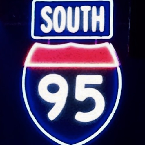 95 South