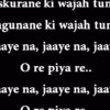 Muskurane Ki Wajah Tum Ho (Arijit Singh) Cover Song BestAvailable
