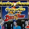 DuckTales Theme - Saturday Morning Acapella