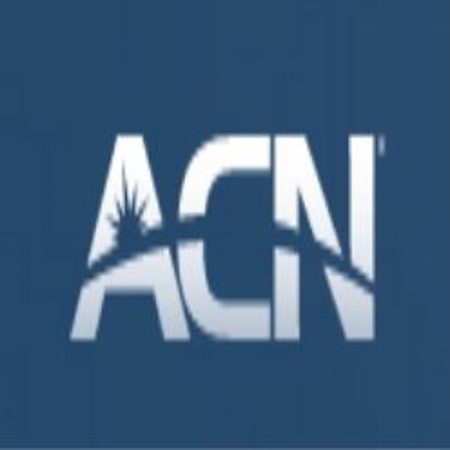 ACN Business Opportunities