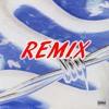 Rockstar ft. 21 Savage | REMIX (VIDEO LINK IN DESCRIPTION)