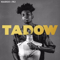Masego - Tadow (Ft. FKJ)