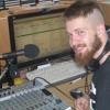 Riot FM Gig Guide Fri 06-10-17