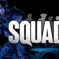 SquadChanges