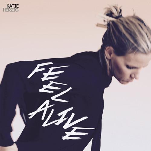 KatieHerzig