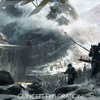 Battlefield 1 Soundtrack In The Name Of The Tsar -
