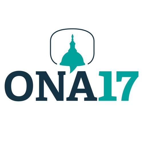 ONA17