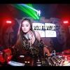 #DJ Kekasih Bayangan 2017 [ Pakek Smaperl Alvin DTP ]