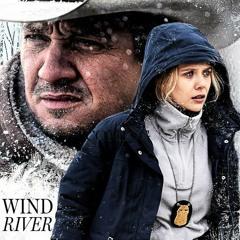 Wind River Original Soundrack