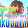 Jachdi - Gagan  Kokri ( Remix ) Dj Indrajeet Soreng SNG.