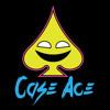 Again - Noah Cyrus (Dj Case Ace Remix)   CLEAN
