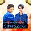 SWING ZARA SONG MIX BY DJ SAI SMILEY DJ MADU SMILEY