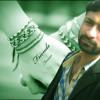Piyawa Se Pahle Hamar Rahlu (Ritesh Pandey)Remix By Deejay Navin & Deejay Chotu