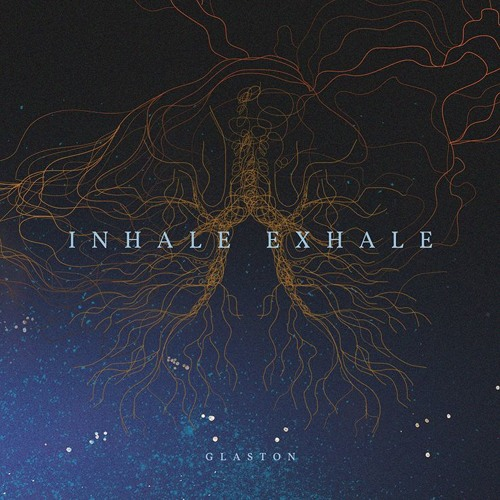 Inhale / Exhale