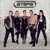 Steps - Dancing With A Broken Heart (Nathan Jain OFFICIAL Remix)