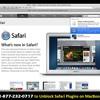 How To Unblock Safari Plugins On MacBook Pro