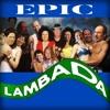 Epic Lambada
