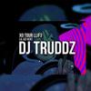 Lil Uzi Vert - XO TOUR Llif3 (DJ Truddz Mix)