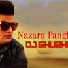 Nazara Panghat Ka Haryanvi Remix Dj Shubham Haldaur Mp3
