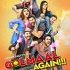 Hum Nahi Sudhrenge - Golmaal Again Full song