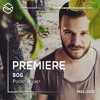 PREMIERE : BOg - Pocket Rocket [Atlant Recordings]
