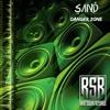 SAND - Danger Zone (Free Download)
