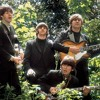 Rain (Beatles Cover)