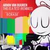 Armin van Buuren - This Is A Test (Arkham Knights Remix) [Edit in Spanish by: Ecrase]