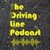 Episode 9 - Seb v Lewis Explodes, Race for the Ages, and Off we go to Austria