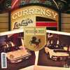Currensy - Pressure (DatPiff Exclusive)