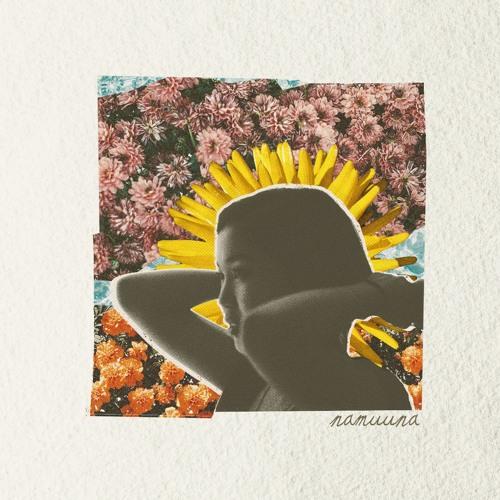 Namuuna - 'Tickets'