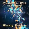 DJ Geri - Club Night 521 2017-10-06 Artwork