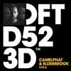 Camelphat & Elderbrook 'Cola' (Remix)