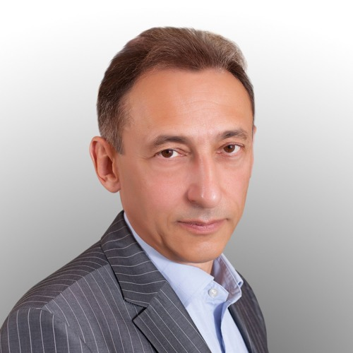 XVIII Саммит HR-Директоров России и СНГ