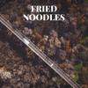 JINAKI - Fried Noodles Remix [prod. Getter]
