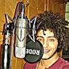 ManDo... Boyfriend (Justin bieber Acoustic cover)
