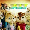 The Chipmunks And Chipettes Baby Are You Down ALT.mp3