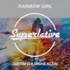 Dmitrii G & Misha Klein - Rainbow Girl