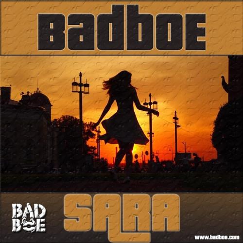 BadboE - Sara (Free Download)
