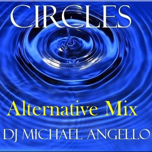 Circles Alternative Mix