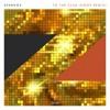 Spankox - To The Club (HOOX Remix)[Armada]