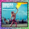 Shakira - Hips Don't Lie (Nickelbass & DJ Ruud Bootleg) *FREE DOWNLOAD*
