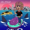 Crazy [Lil Pump Mixtape]
